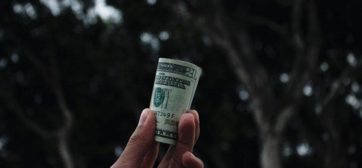 15 minuten mindfulness kan financiële beslissingsfouten voorkomen